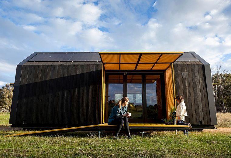 casa-futuro-ecologica-energia