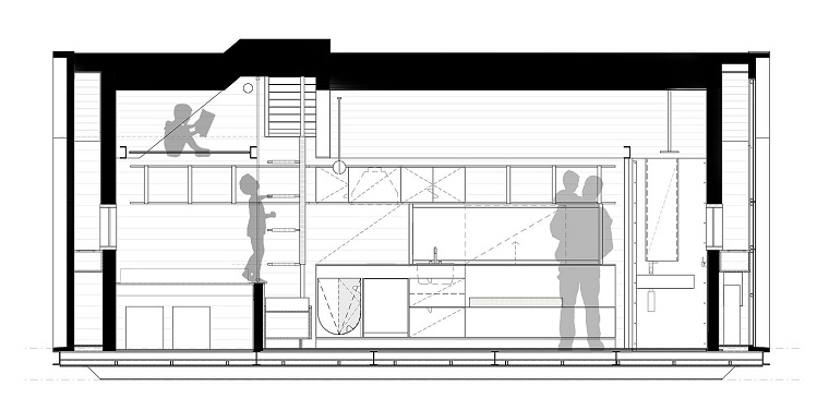 casa-fututo-energia-plano-opciones-util