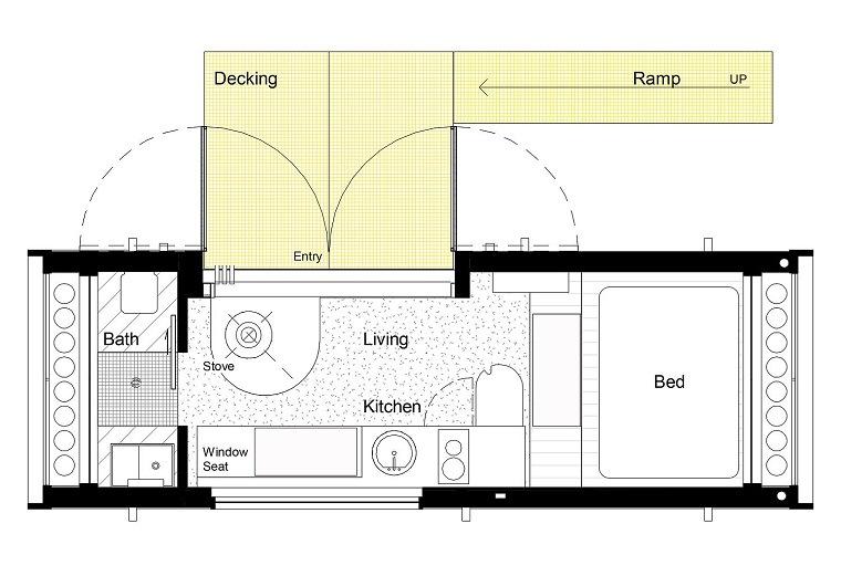 casa-fututo-energia-plano-opciones