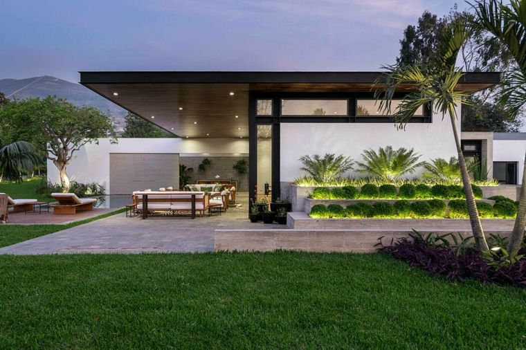 casa-hierro-elemento-arquitectnico-constructivo-diseno