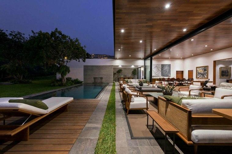 casa-hierro-elemento-arquitectnico-constructivo