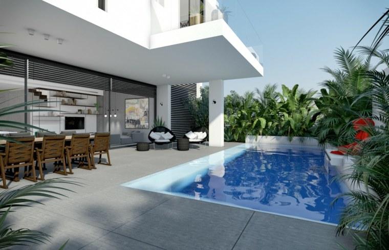 casa-jardin-diseno-ORKO-Studio-ideas