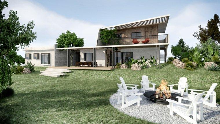 casa-jardin-diseno-ORKO-Studio