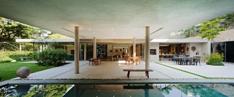 casa-jardin-diseno-Perkins+Will-opciones
