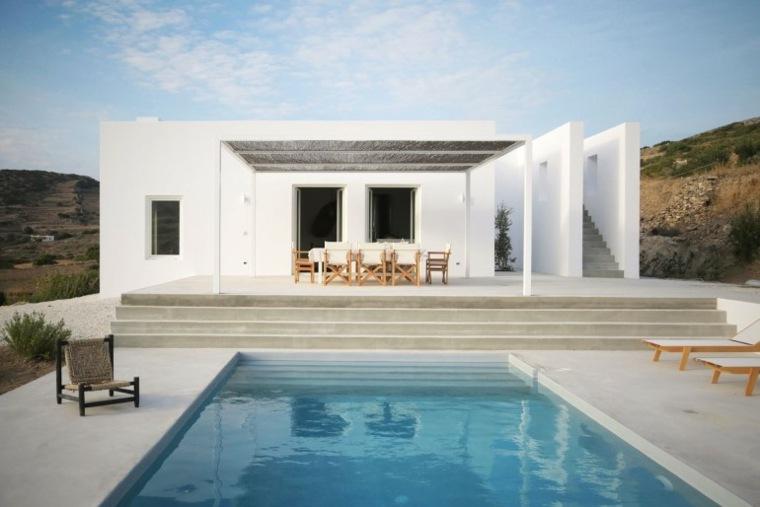 casa-jardin-diseno-moderno-minimalista