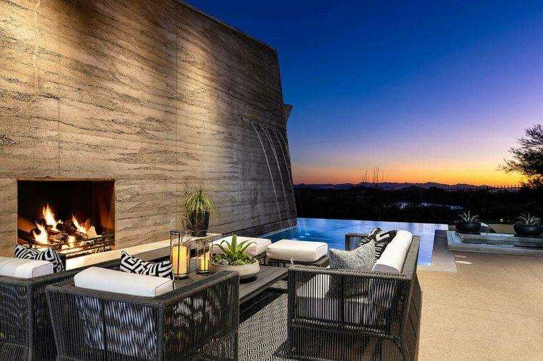 casa-jardin-diseno-pacific-dimensions-estilo