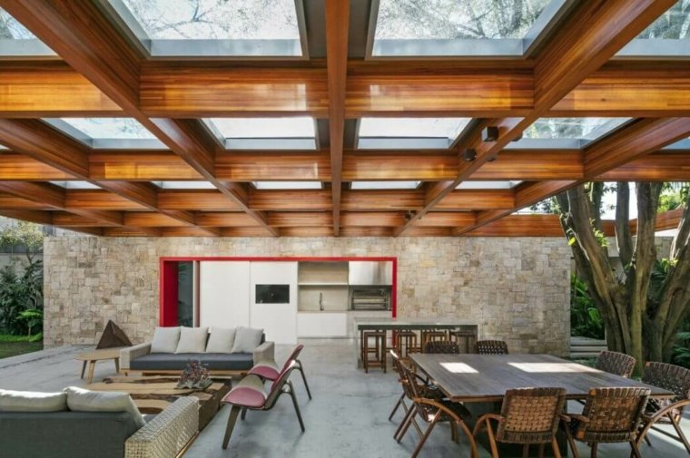 casa-jardin-diseno-perkins-will-estilo