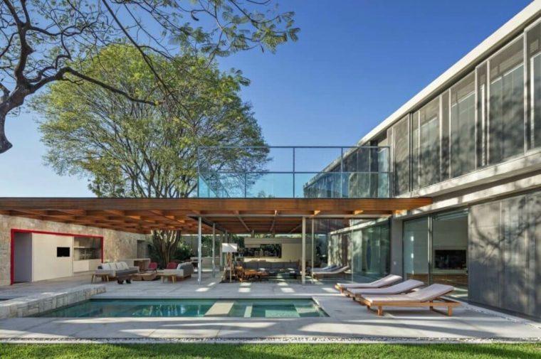 casa-jardin-diseno-perkins-will-exteriores