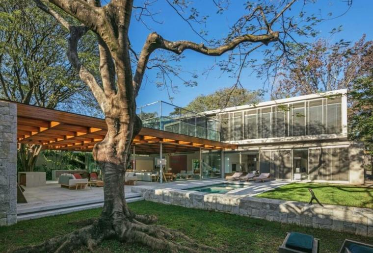 casa-jardin-diseno-perkins-will-ideas