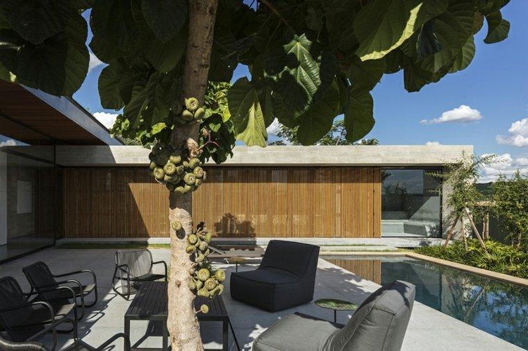 casa-jardin-diseno-perkins-will-moda