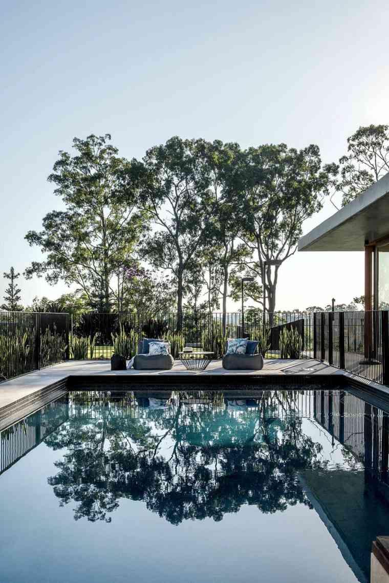 casa-jardin-diseno-shaun-lockyer-architects