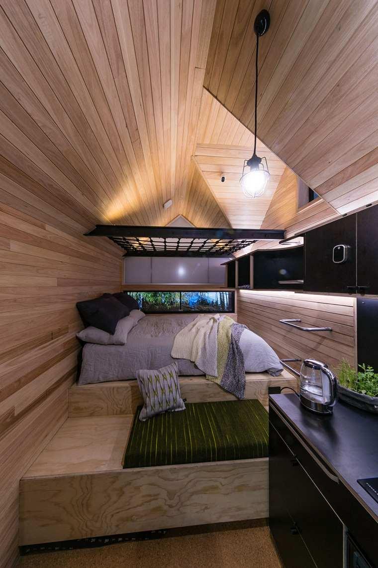 casa-modular-amueblada-manera-inteligente-dormitorio