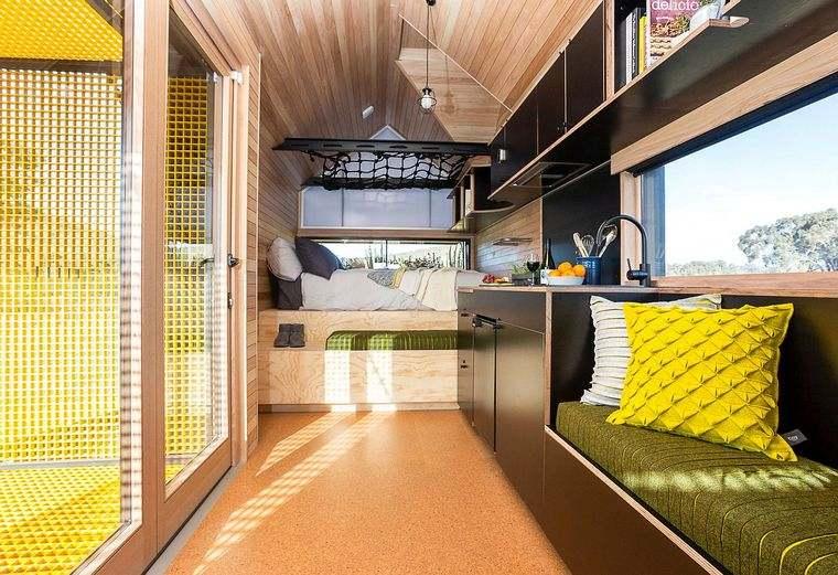 casa modular-amueblada-manera-inteligente