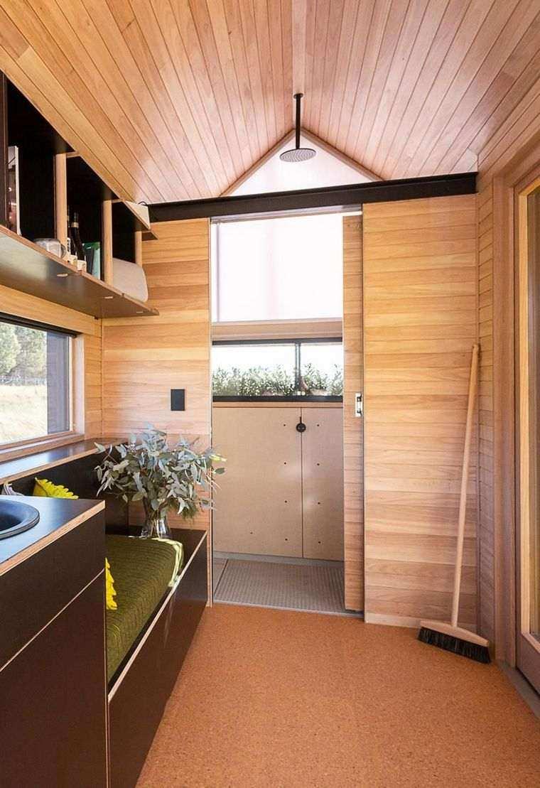 casa-modular-cocina-color