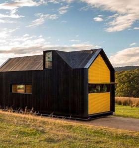 casa-modular-energia-dependencias