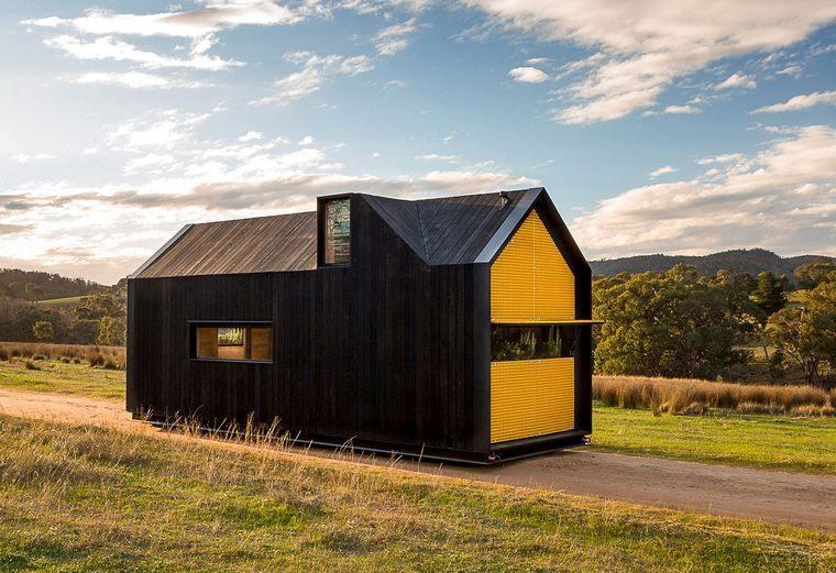 casa modular-energia-dependencias