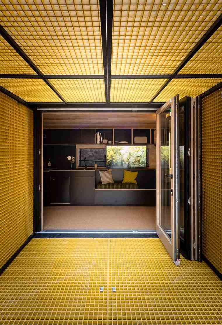 casa-modular-paneles-sistema-hidraulica