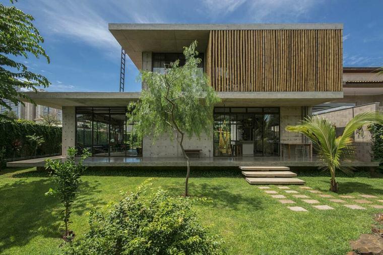 casa-piedra-fernanda-padula-arquitetura