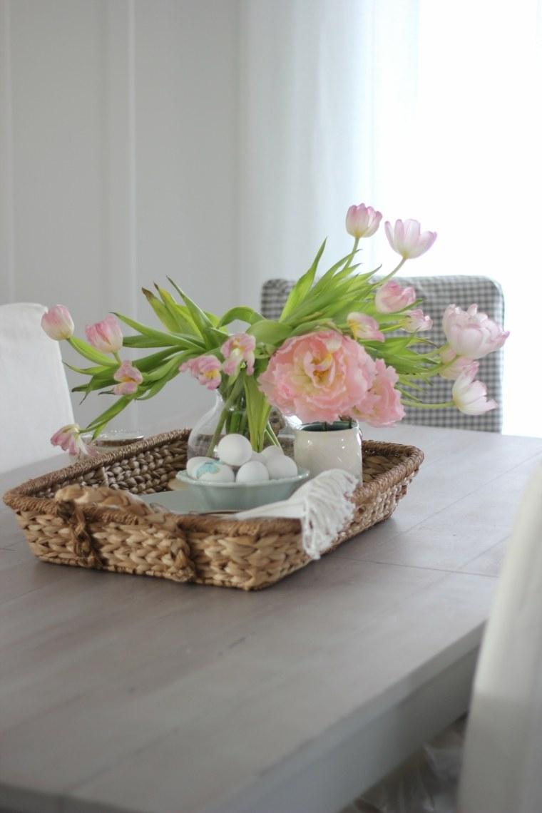 centro-mesa-flores-primavera