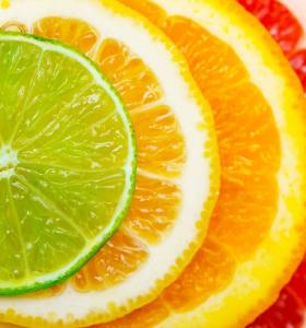 citricos-mejor-parte-uso-consejos