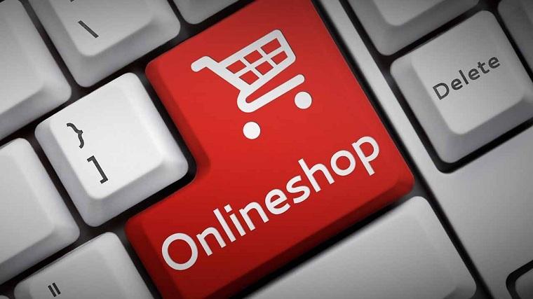 compras-online-problema-cocnsumidores