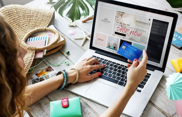 compras-online-problema-comun