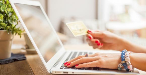 compras-online-problema-sociedad-moderna