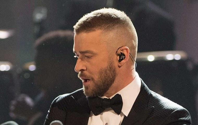 corte-cabello-estilo-hombre-opciones