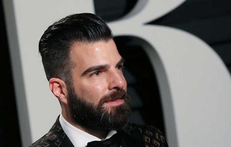 cortes-de-cabello-2019-hombre-barba-ideas