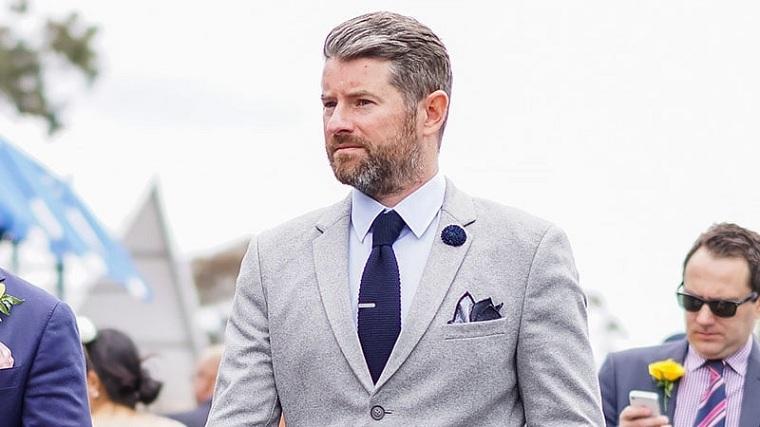 cortes-de-cabello-2019-hombre-cabello-liso