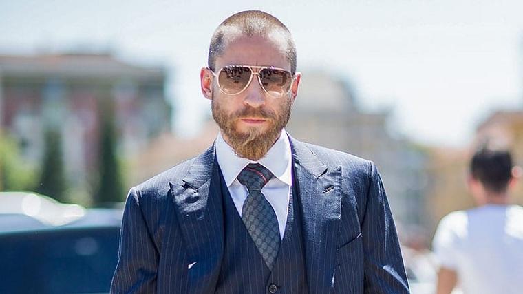 cortes-de-cabello-2019-hombre-negocios