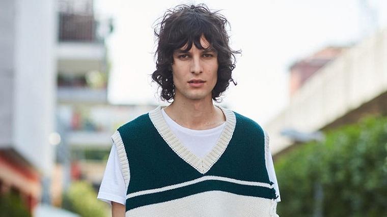 cortes-de-cabello-moda-2019