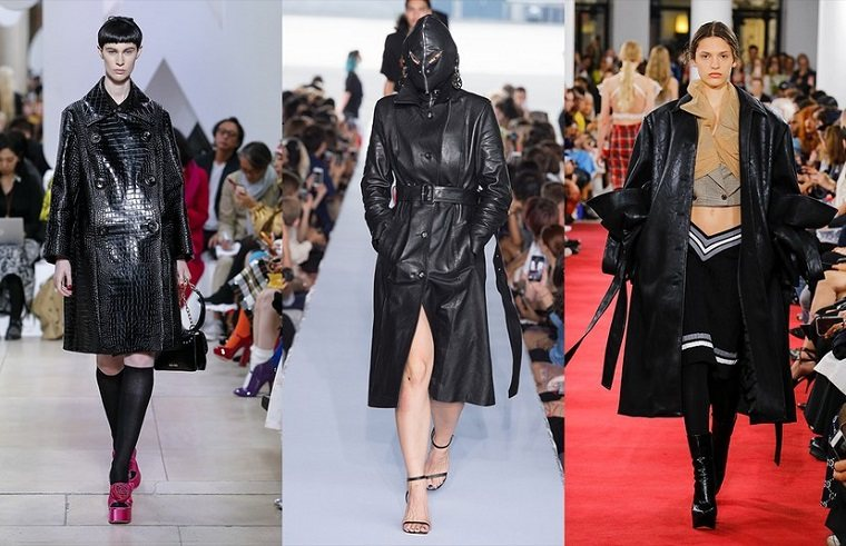Miu Miu, Vetements, Y / Project