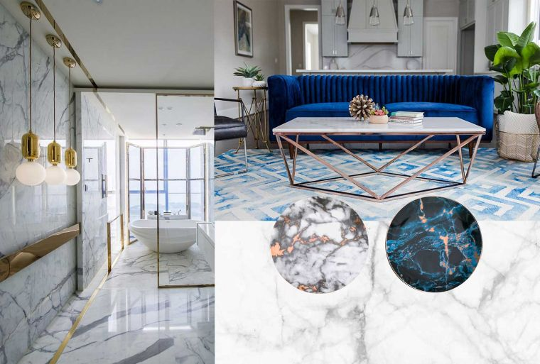deco-marmol-estilo-moda-opcion