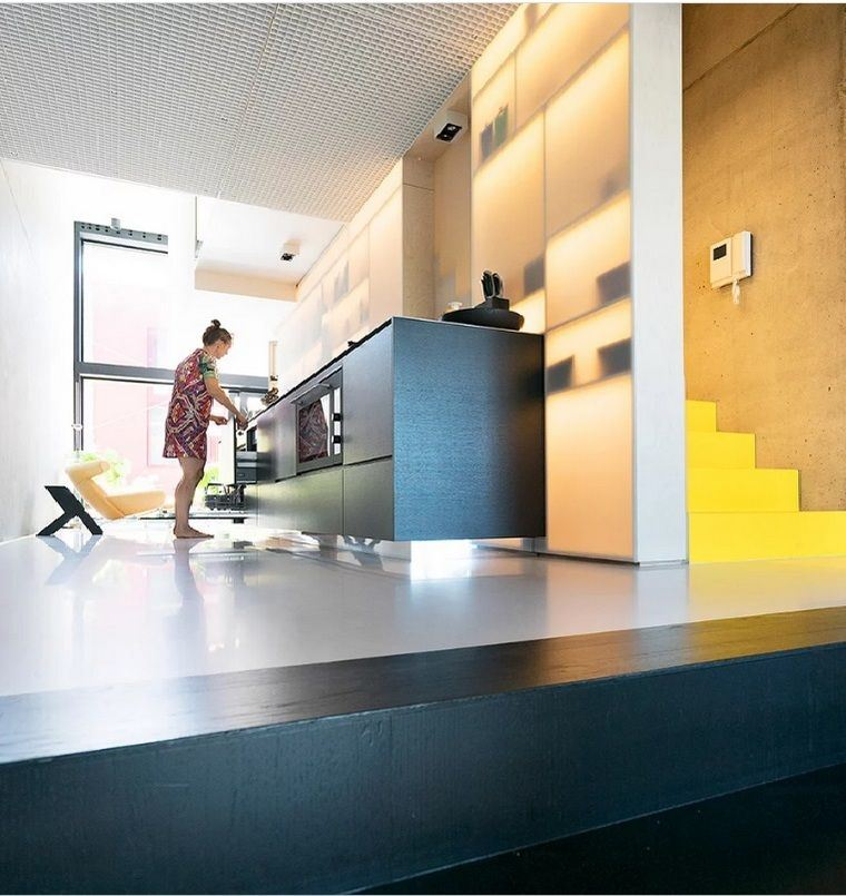 decoracion-loft-casco-Amsterdam-superloft-FABRICations-Marc-Koehler-Architectes