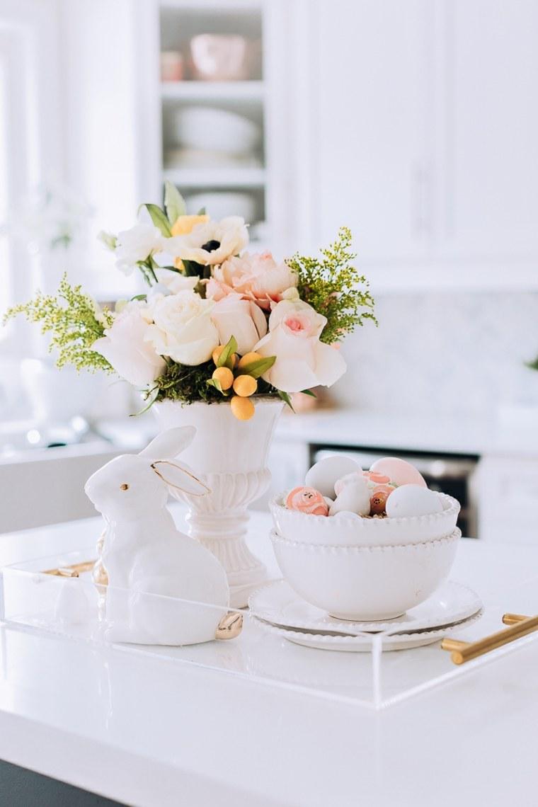 decorar-casa-primavera-consejo-ramo-flores