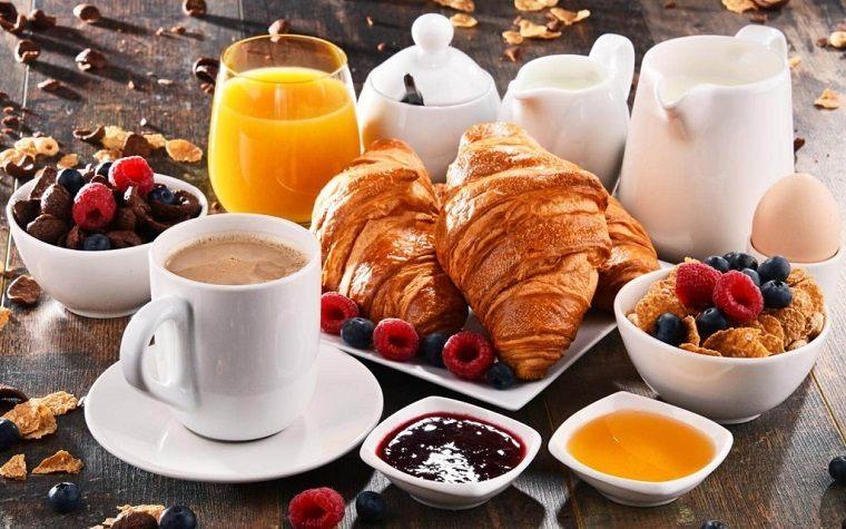 desayuno-consejos-ideas-cafe