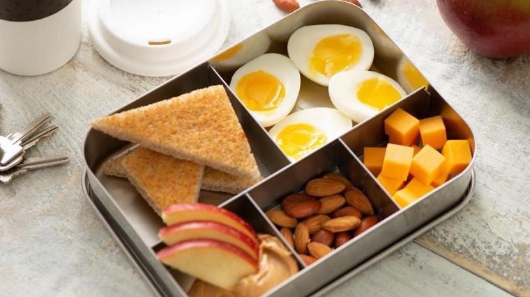 desayuno-consejos-ideas-huevos