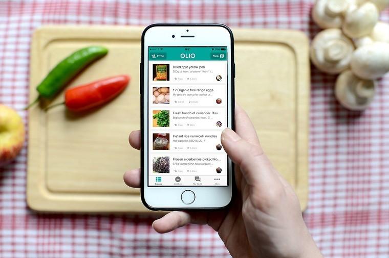 desperdicio-de-comida-aplicaciones