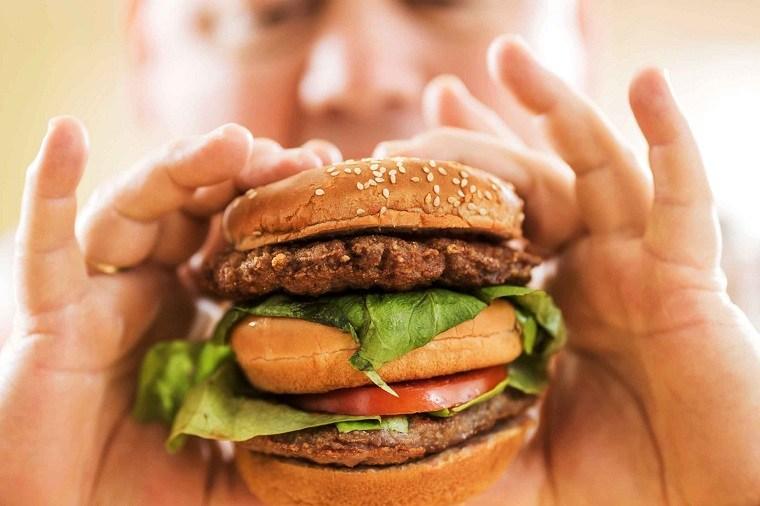 dieta poco saludable-sintomas