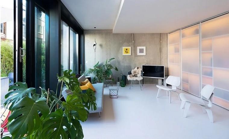 diseno-loft-sal-estar-terraza