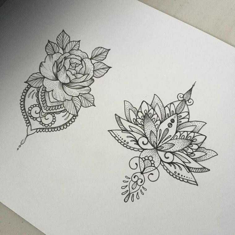 diseno-moda-tatuaje-opciones-estilo