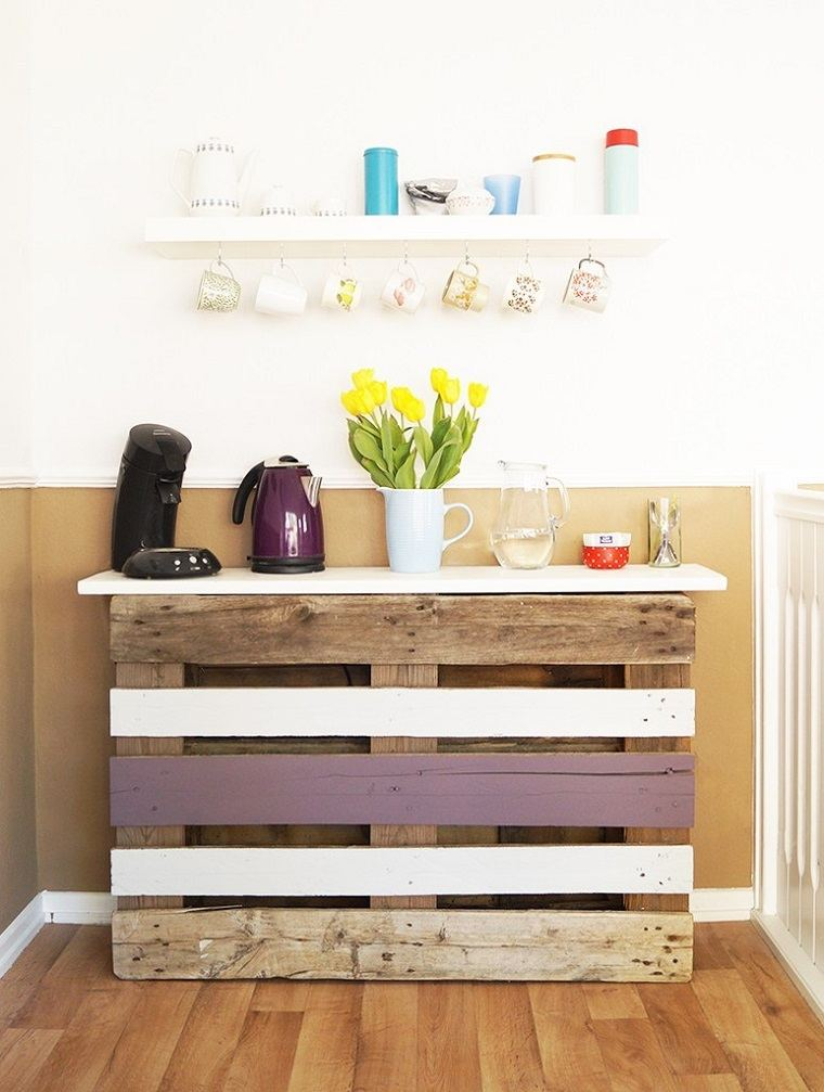 diy-mesa-cafe-palets-ideas