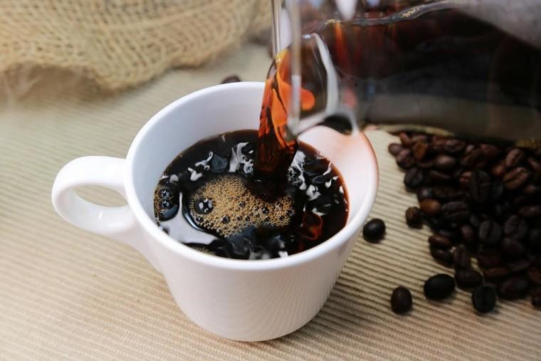 el-cafe-cafeina-mejora-rendimiento-deportes