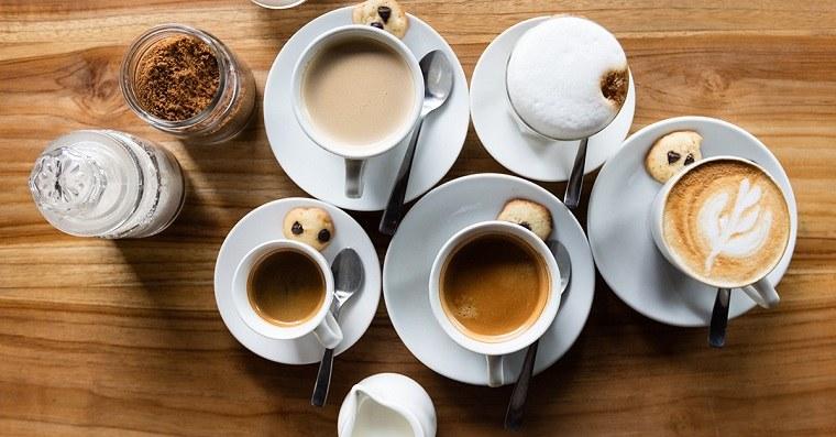 el cafe cafeina mejora rendimiento ideas