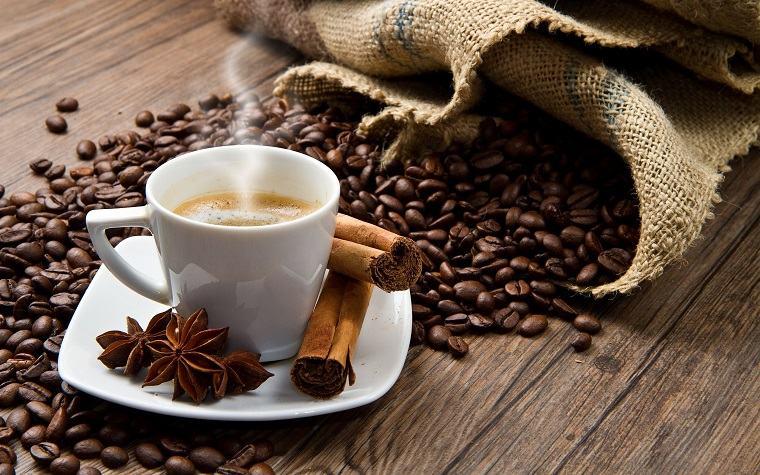 el cafe-cafeina-mejora-rendimiento