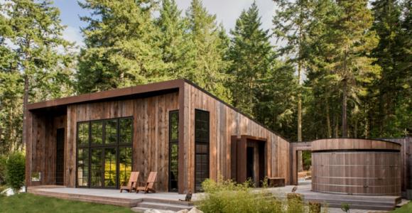 el-granero-inclidesign-exterior-madera-diseno