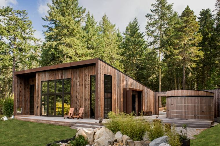 el granero-inclidesign-exterior-madera-diseno