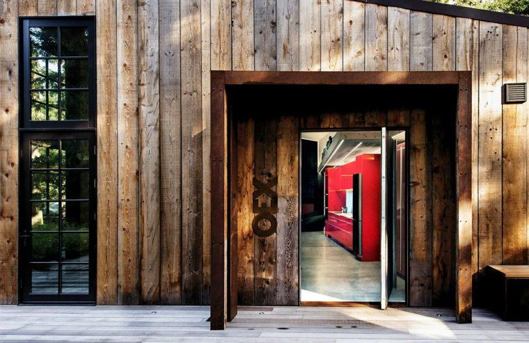 el-granero-inclidesign-puerta-entrada