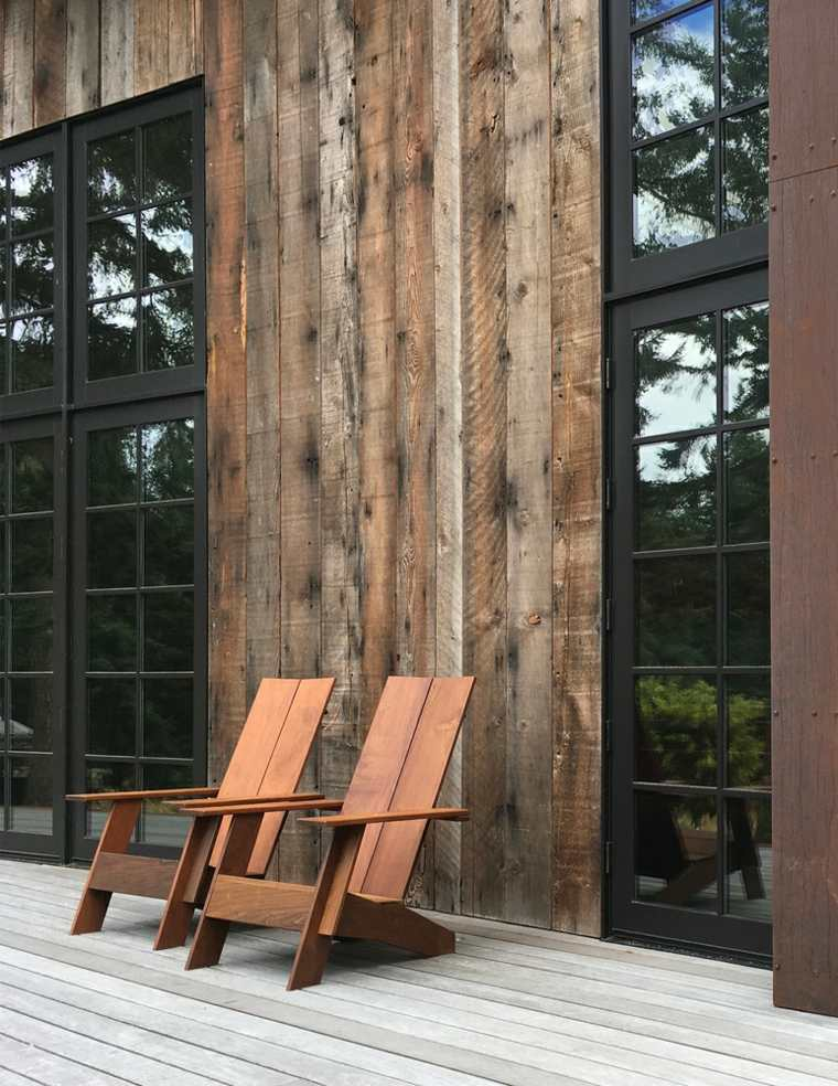 el-granero-inclidesign-sillones-madera